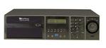 DVR security system - EDR1680