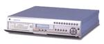DVR Security system - EZ-Drive4