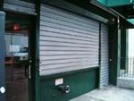 Rolldown Gates - Store Front Roll Gate 2