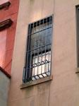 Standard Window Gate 1