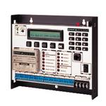 Access Control System - AMII