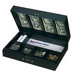 Cash Box - cb311
