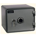 Gardall - MS912-G-CK - 1-Hour Microwave Fire Safe