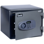 Gardall - MS912-G-E - 1-Hour Microwave Fire Safe