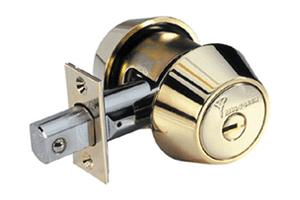Deadbolt Locks Installation Amp Repair Services In Nyc