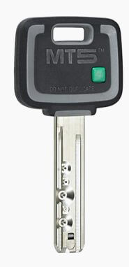MT5+-MUL-T-LOCK-KEY