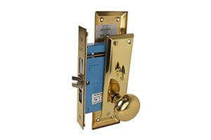 Mortise Locks Installation Amp Replacement In Nyc