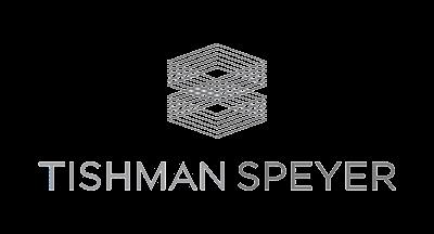 TishmanSpeyer.png