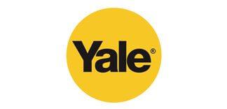 Yale Locks & Door Hardware Locksmith Services in NYC