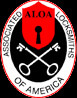 American Locksmith Association