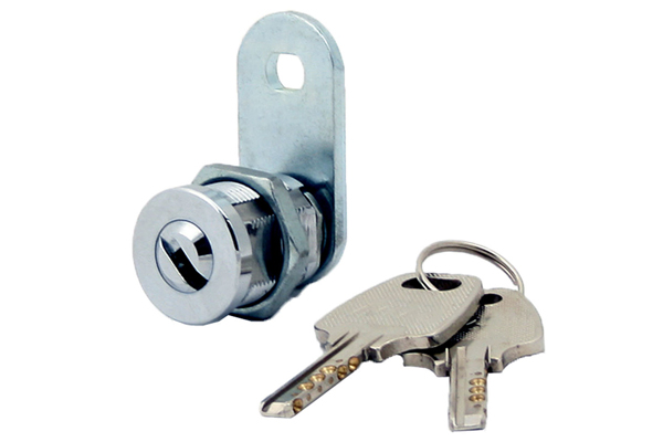 Camlocks Installation Amp Replacement In Nyc Cabinet Locks