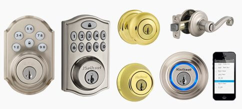 kwikset_products