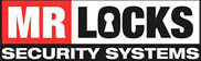 Mr. Locks Security systems NYC