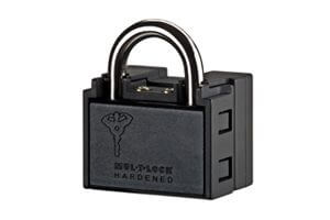 Mul T Lock Authorized Dealer In New York City